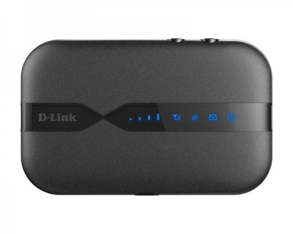 D-LINK DWR-932 LTE 4G Mobile Wireless ruter -G