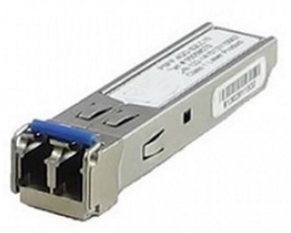 DAHUA PFT3960 SFP modul