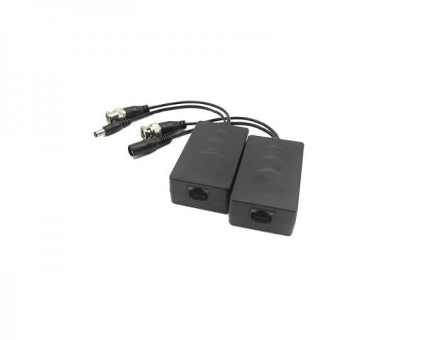 DAHUA PFM801-4MP HDCVI balun za kamere do 4Mpix