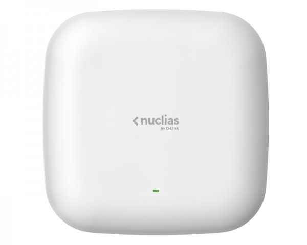 D-LINK DBA-1210P Wireless AC1300 Wave 2 Access Point