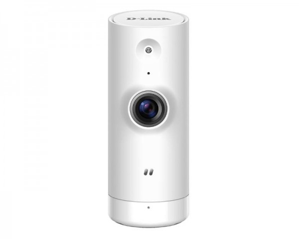 D-LINK DCS-8000LH Mini HD Wi-Fi kamera - G