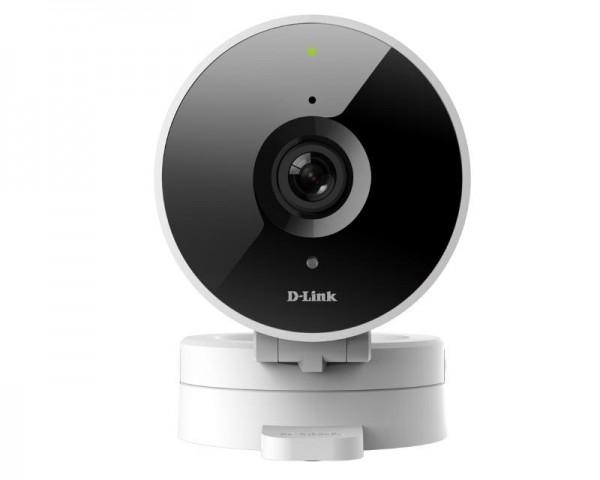 D-LINK DCS-8010LH HD Wi-Fi kamera - G