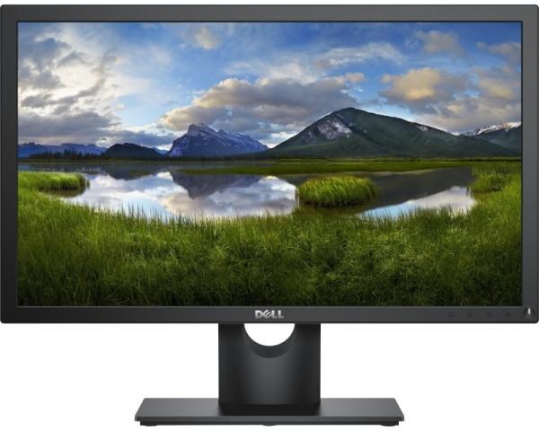 DELL 18.5'' E1916HV monitor