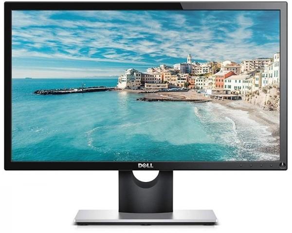 DELL 21.5'' SE2216H monitor