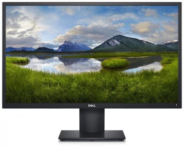 DELL 23.8'' E2420H monitor