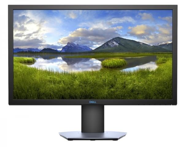 DELL 24'' S2419HGF 144Hz FreeSync Gaming monitor