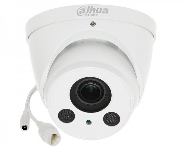 DAHUA IPC-HDW2221RP-ZS IR mrežna 2 megapiksela eyeball kamera NH