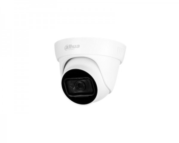 DAHUA HAC-HDW1200TL-A-0280B HDCVI 2 megapiksela dome kamera