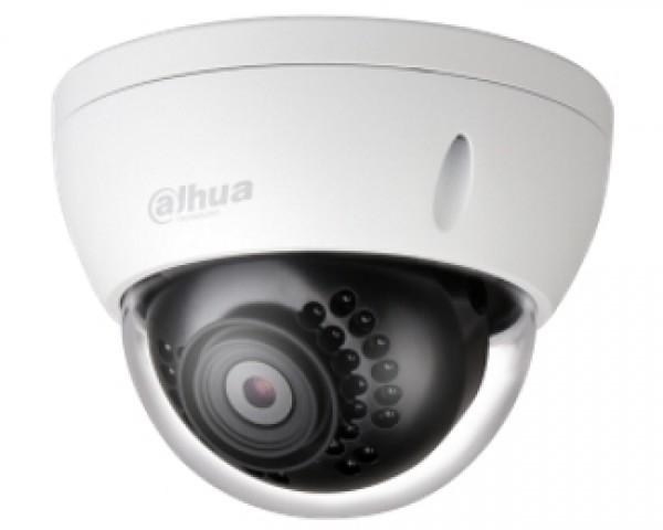 DAHUA HAC-HDBW1200EP-0280B IR HDCVI 2 megapiksela mini-dome kamera