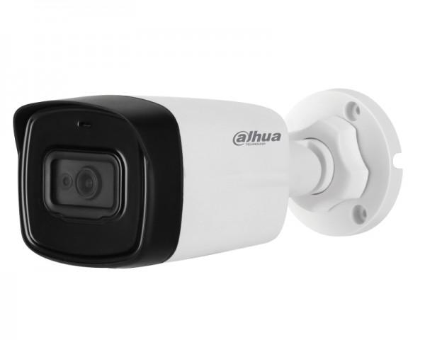 DAHUA HAC-HFW1230TL-A-0360B 2MP Starlight HDCVI IR Bullet Camera