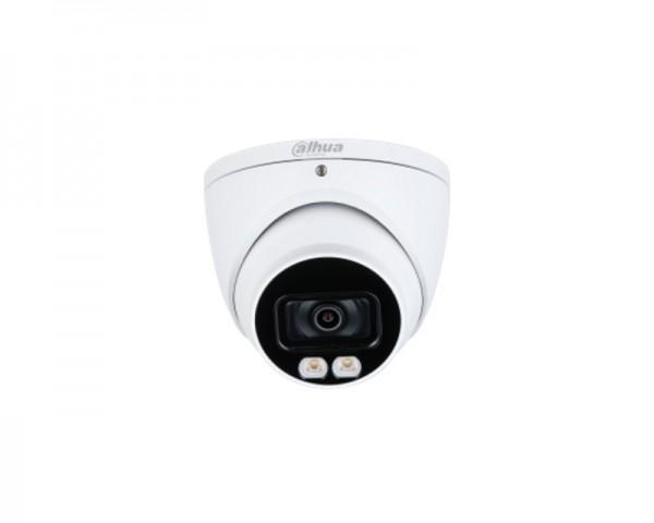 DAHUA HAC-HDW1239T-A-LED-0360B HDCVI 2 megapiksela dome kamera