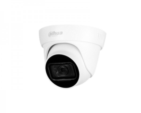 DAHUA HAC-HDW1801TL-A-0280B 4K HDCVI IR Eyeball Camera