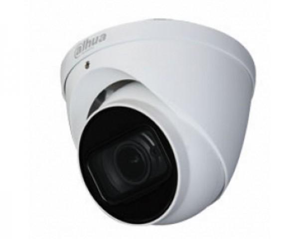 DAHUA HAC-HDW1500TP-Z-A  IR HDCVI 5 megapiksela eyeball kamera
