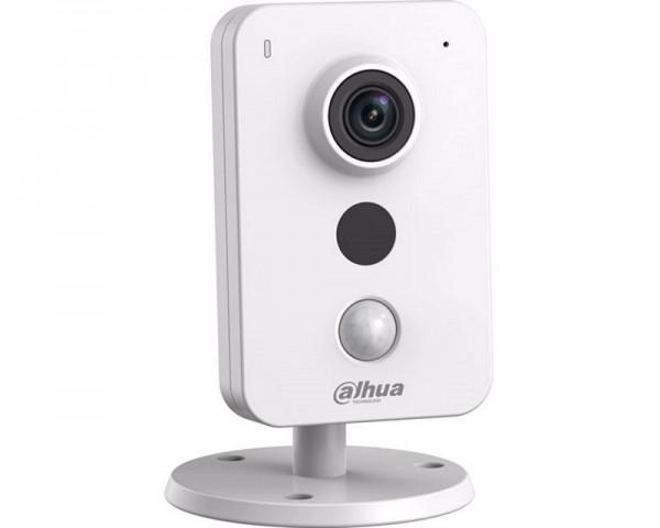 DAHUA IPC-K46P Wi-Fi QHD unutrašnja kamera