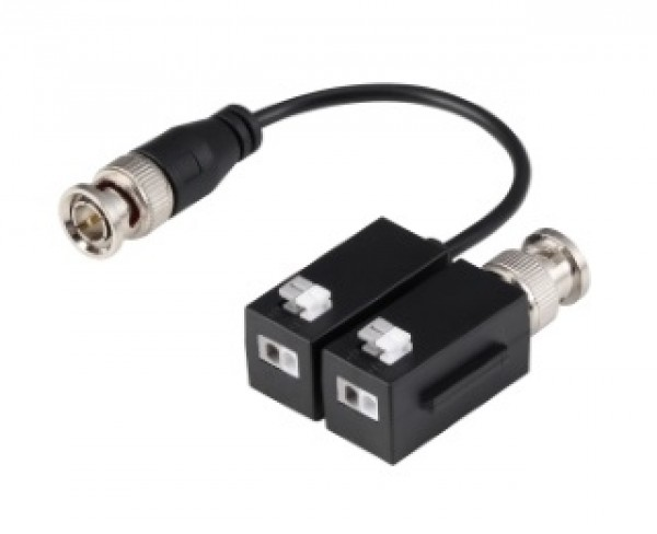 DAHUA PFM800B-4K video balun