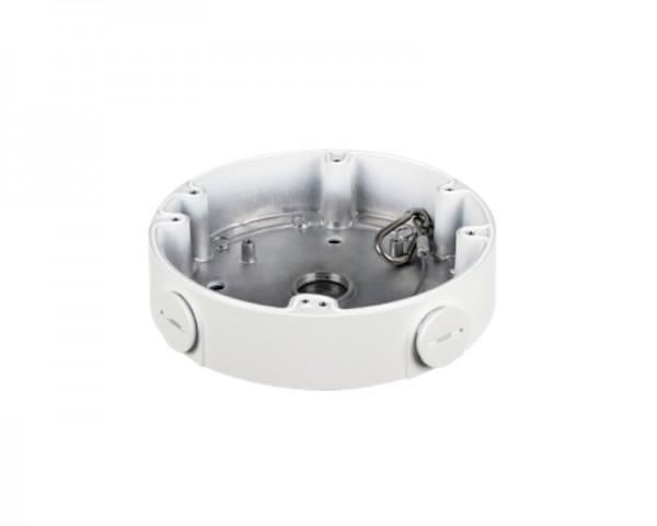 DAHUA PFA138 vodootporna aluminijumska dozna