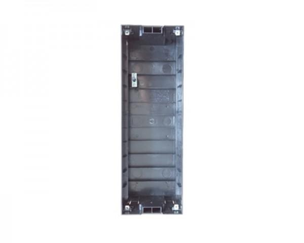 DAHUA VTOB103 Plastična uzidna kutija