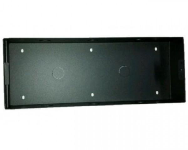 DAHUA VTOB101 Uzidna dozna za montažu spoljnih pozivnih tabli