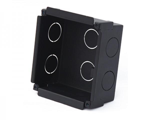 DAHUA VTOB107 Metalna uzidna kutija