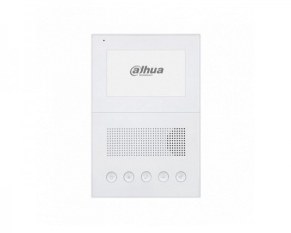 DAHUA VTH2201DW IP Audio Monitor
