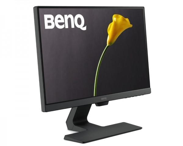 BENQ 21.5'' GW2283 LED monitor crni