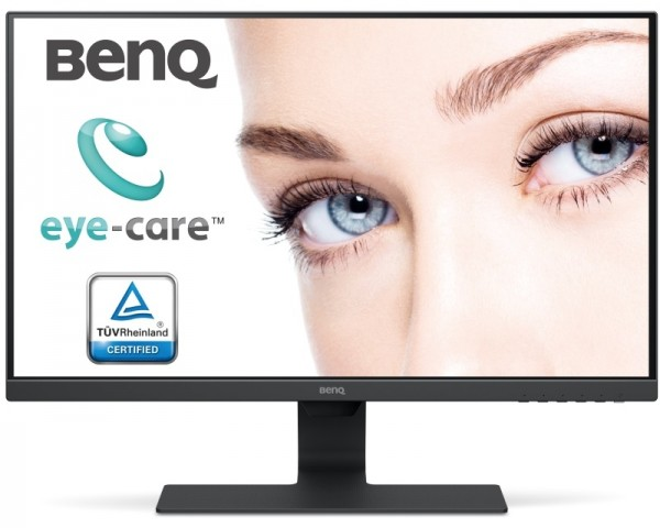 BENQ 27'' GW2780 IPS LED monitor