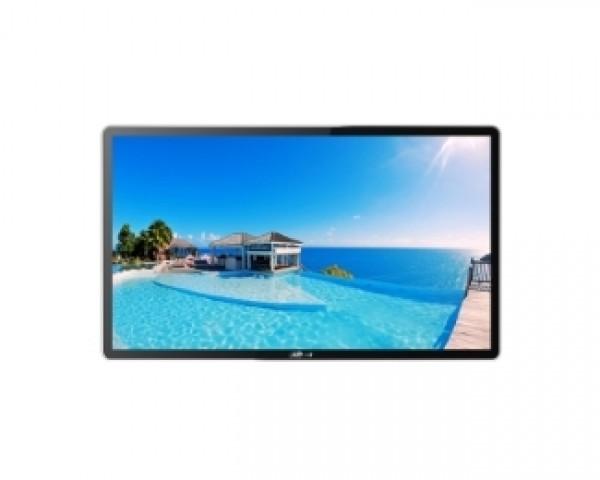 DAHUA LDH49-SAI200- 49 Wall-mounted LCD Digital Signage