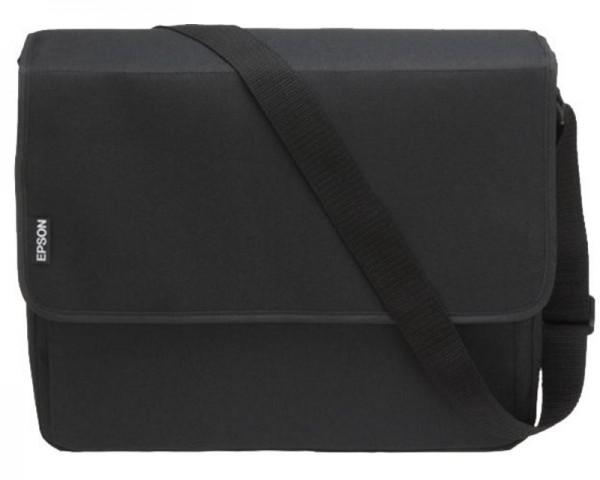 EPSON Univerzalna torba za projektor
