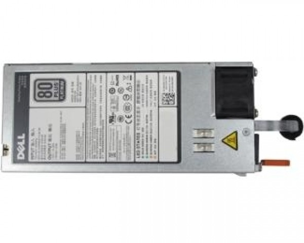 DELL 350W Single Hot-Plug Power Supply