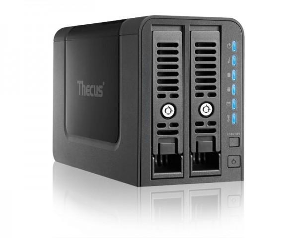 THECUS NAS Storage Server N2350