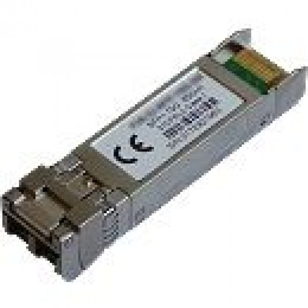 NET HP COMPATIBLE X130 10 Gb SFP+ LC SR Transceiver F24