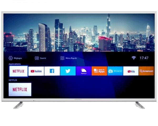 GRUNDIG 49'' 49 GDU 7500W Smart LED Ultra HD TV
