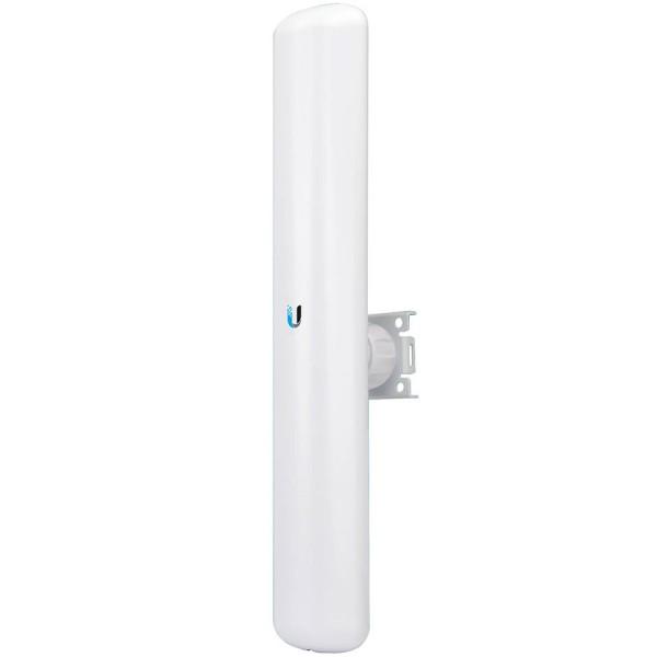 5 GHz airMAX AC AP, 16 dBi, 120° (Formerly LBE-5AC-16-120) ( LAP-120-EU )