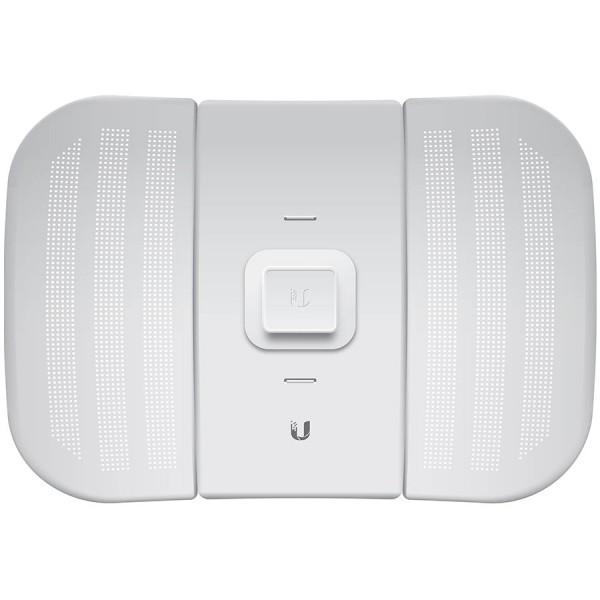 5 GHz LiteBeam, 23 dBi, airMAX ( LBE-M5-23-EU )