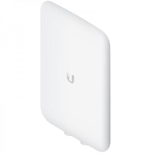 UBIQUITI UMA-D High Efficiency Dual-Band Directional Mesh Antenna ( UMA-D )