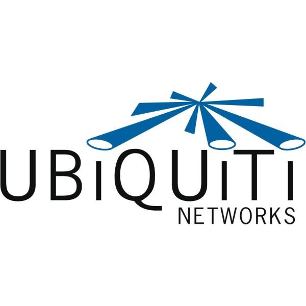 Wi-Fi Access Point UBIQUITI ( AMO-5G13 )