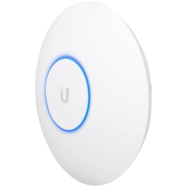 UBIQUITI UniFi Access Point, AC HD, EU ( UAP-AC-HD-EU )