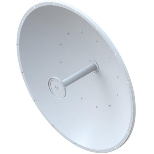 UBIQUITI AirFiber Dish, 5GHz 30dBi, Slant 45 ( AF-5G30-S45 )