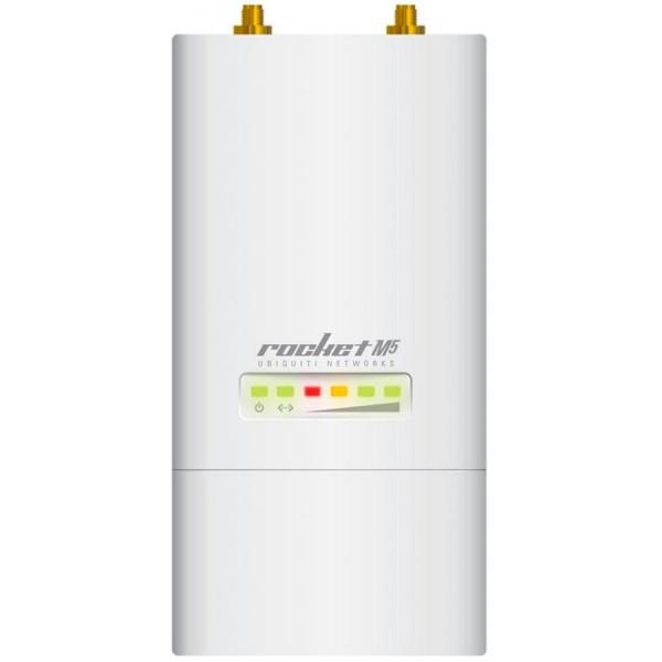 5 GHz Rocket MIMO, airMAX ( ROCKETM5(EU) )