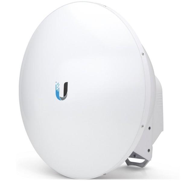 UBIQUITI airFiber Dish, 5GHz 23dBi, Slant45 ( AF-5G23-S45 )