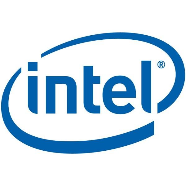 Intel Ethernet Server Adapter I350-T4V2, retail unit ( I350T4V2 )