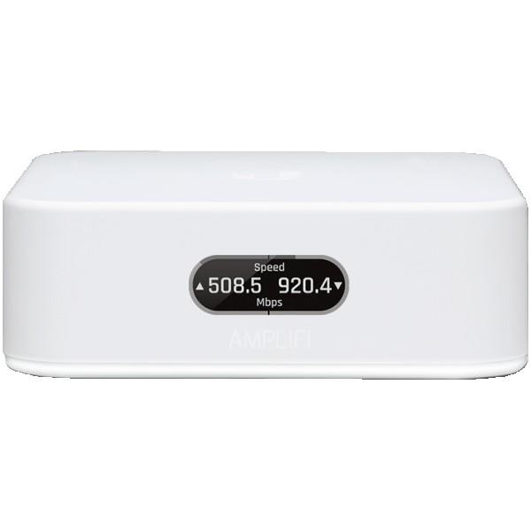 Wireless Router|UBIQUITI|Wireless Router|1167 Mbps|IEEE 802.11a|IEEE 802.11b|IEEE 802.11g|IEEE 802.11n|IEEE 802.11ac|1 WAN|1x10  100  1000M