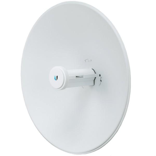 2.4 GHz PowerBeam AC ( PBE-2AC-400-EU )