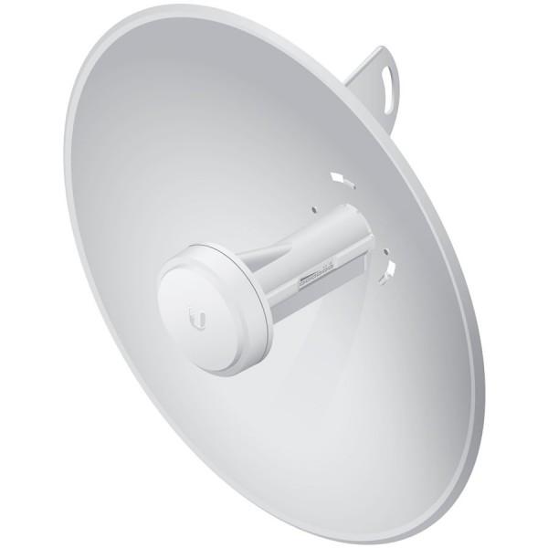 5 GHz PowerBeam, airMAX, 300 mm ( PBE-M5-300-EU )