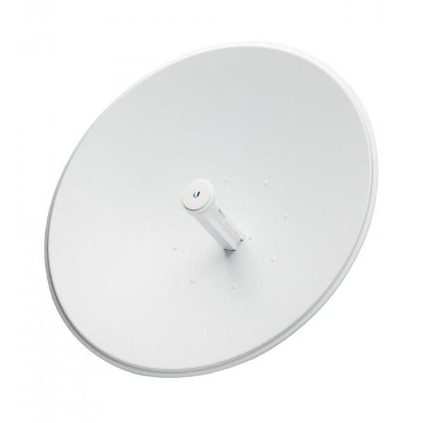 5 GHz PowerBeam AC, 620 mm ( PBE-5AC-620-EU )