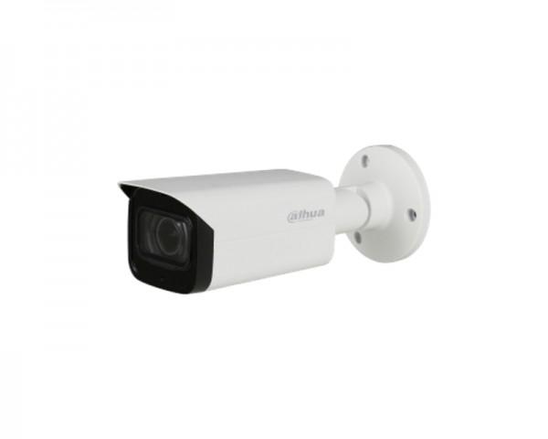 DAHUA HAC-HFW2241T-I8-A-0360B WDR IR HDCVI 2 megapiksela Starlight bullet kamera