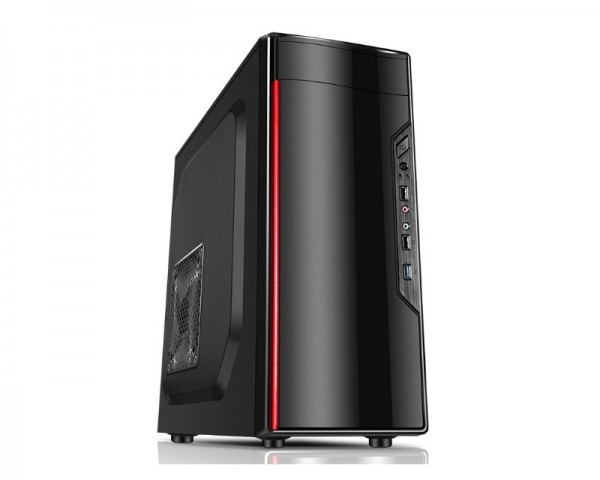 EWE PC MICROSOFT G54204GB240GBWin10 Home