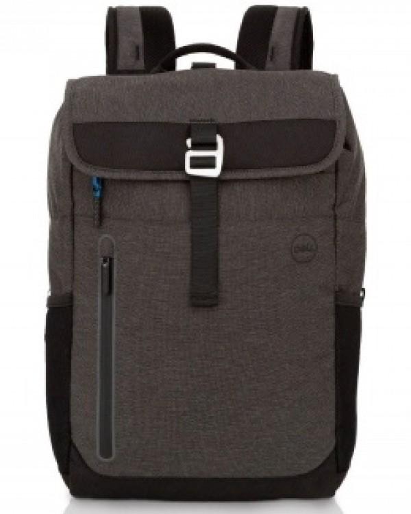 DELL Ranac 15'' Venture Backpack