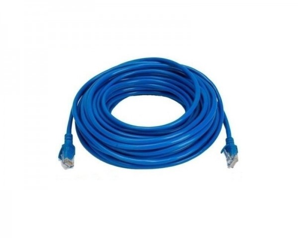 FAST ASIA Patch Cord 5m cat.6