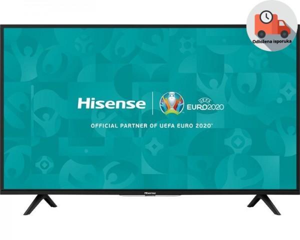 HISENSE 43'' H43B6700PA Android FHD TV G